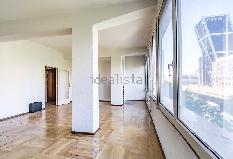 234223 - Piso en venta en Madrid / Entre Cuzco y Plaza Castilla