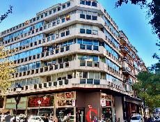 237433 - Local Comercial en venta en Madrid / Barrio de salmanaca