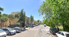 238098 - Piso en venta en Madrid / Barrio de Aluche