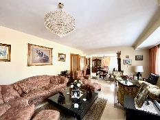 238833 - Casa en venta en Madrid / Peñagrande próximo Puerta de Hierro