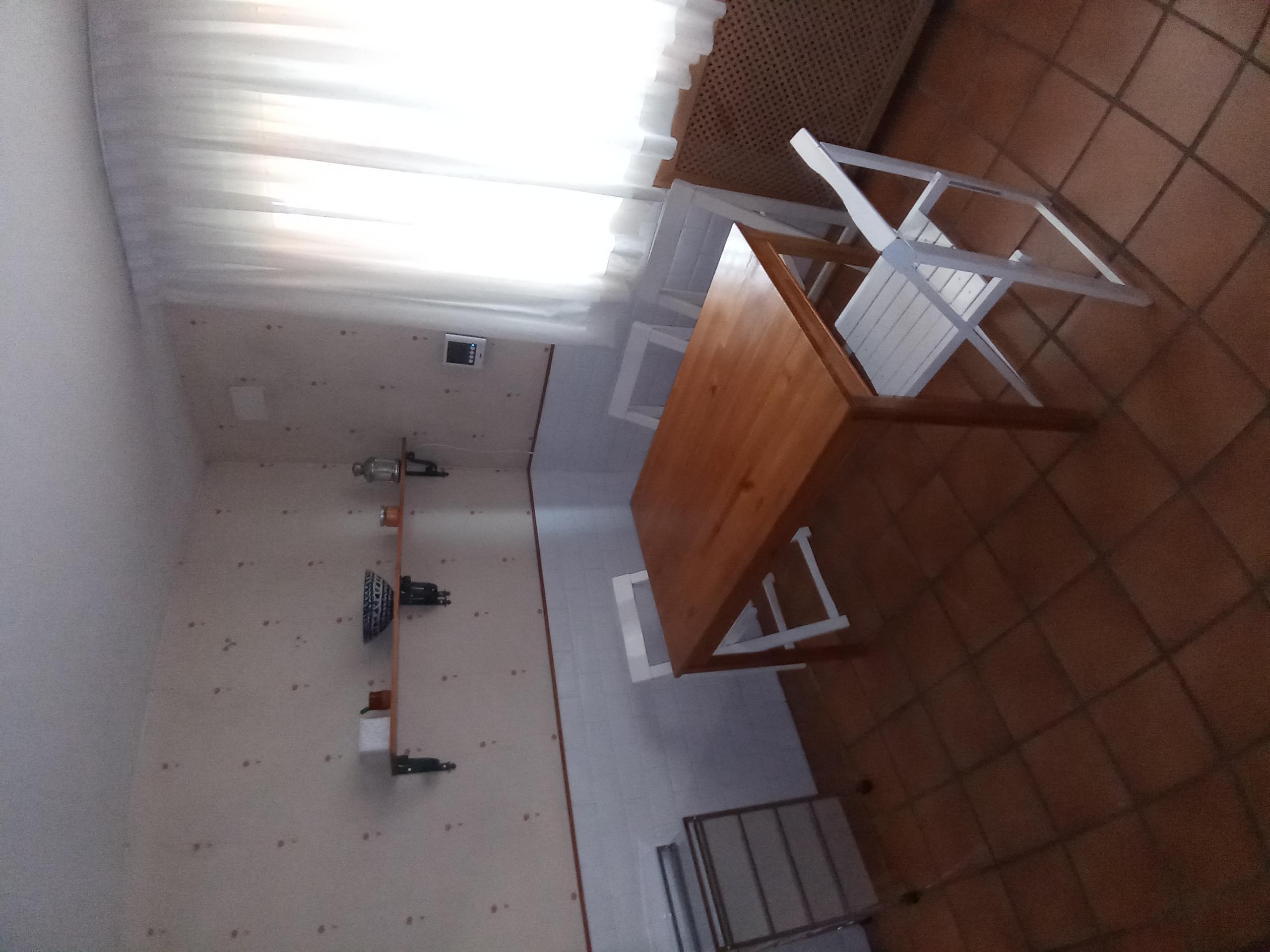 Imagen 2 Piso en alquiler en Madrid / Perpendicular a la Avenida Cardenal Herrera Oria