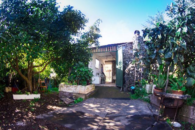 Imagen 1 Inmueble 236469 - Solar Rústico en venta en Tanque (El) / Cerca de San José de los llanos.