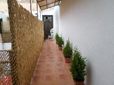 238064 - Ático en venta en Alicante/alacant / Cerca de la Escuela Oficial de Idiomas
