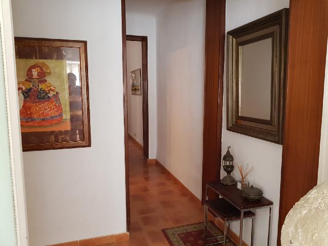 Imagen 1 Inmueble 238064 - Ático en venta en Alicante/alacant / Cerca de la Escuela Oficial de Idiomas