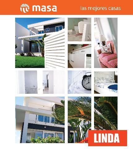 Imagen 1 Inmueble 239091 - Casa Adosada en venta en Santa Pola / Ubicada en Gran Alacant