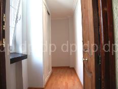 239514 - Piso en venta en Alicante/alacant / Pintor Gisbert 30, 4C