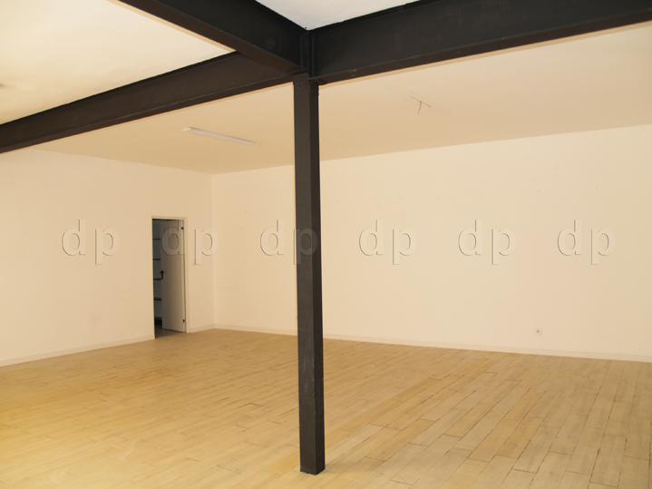 Imagen 3 Oficina Comercial en venta en Alicante/alacant / Próxima a la estación de Renfe