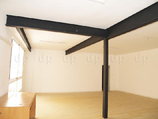 Imagen 1 Inmueble 239655 - Oficina Comercial en venta en Alicante/alacant / Próxima a la estación de Renfe
