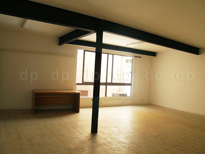 Imagen 2 Oficina Comercial en venta en Alicante/alacant / Próxima a la estación de Renfe
