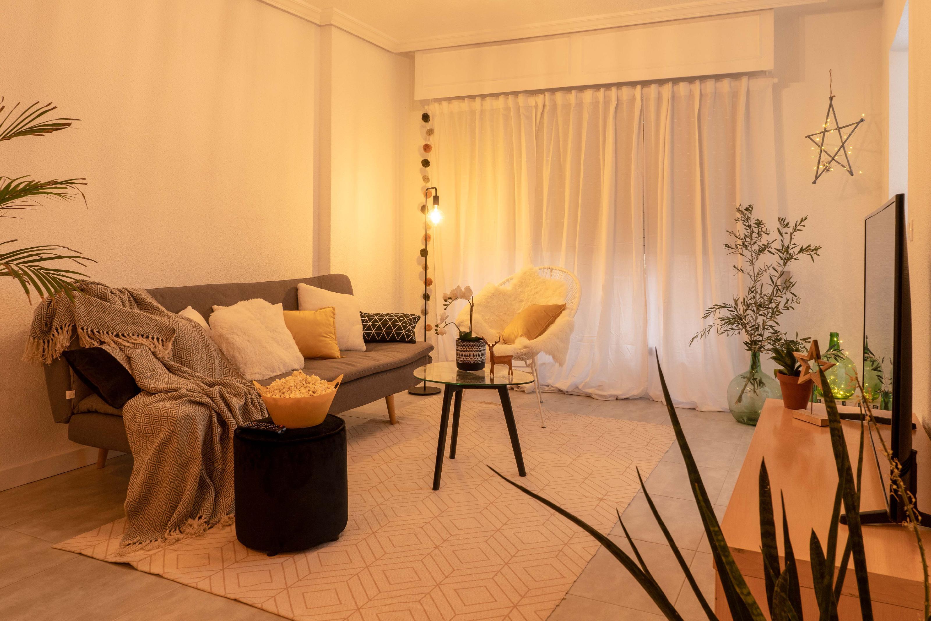 Imagen 3 Piso en venta en Alicante/alacant / Piso junto al corte Ingles