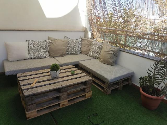 Imagen 1 Inmueble 242727 - Ático en venta en Alicante/alacant / Cerca de todos los servicios