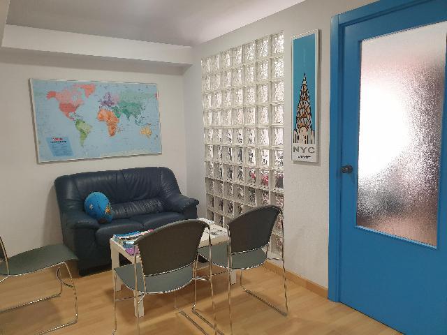 Imagen 1 Inmueble 242820 - Local Comercial en venta en Alicante/alacant / Enfrente del Corte Inglés
