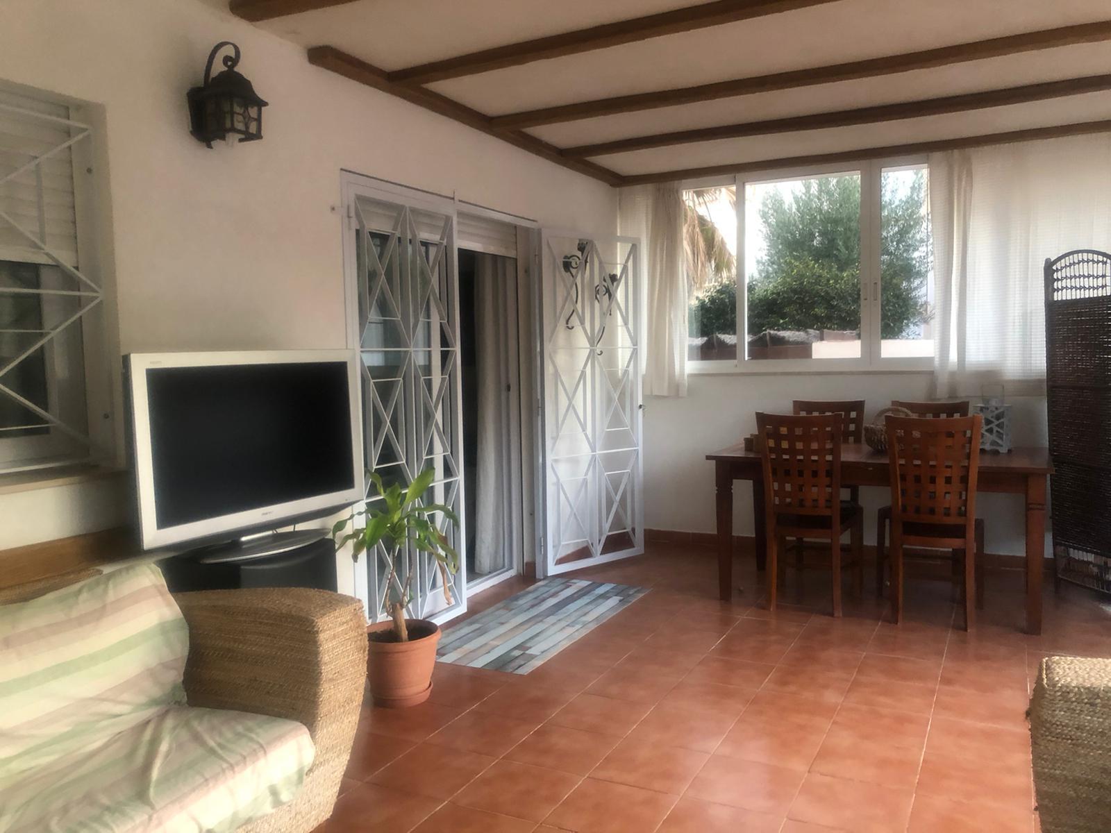 Imagen 4 Planta Baja en venta en Alicante/alacant / Residencial Venus Golf