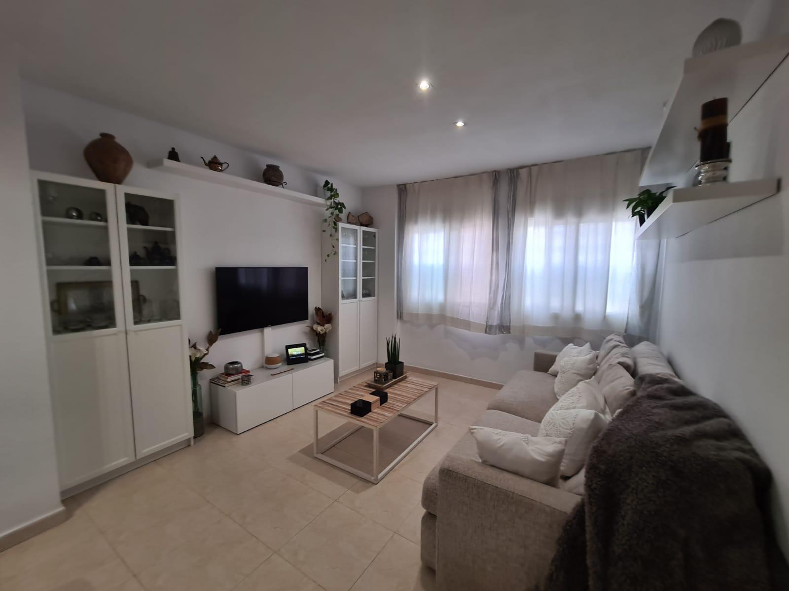 Imagen 3 Planta Baja en venta en Alicante/alacant / Barrio de San Agustín