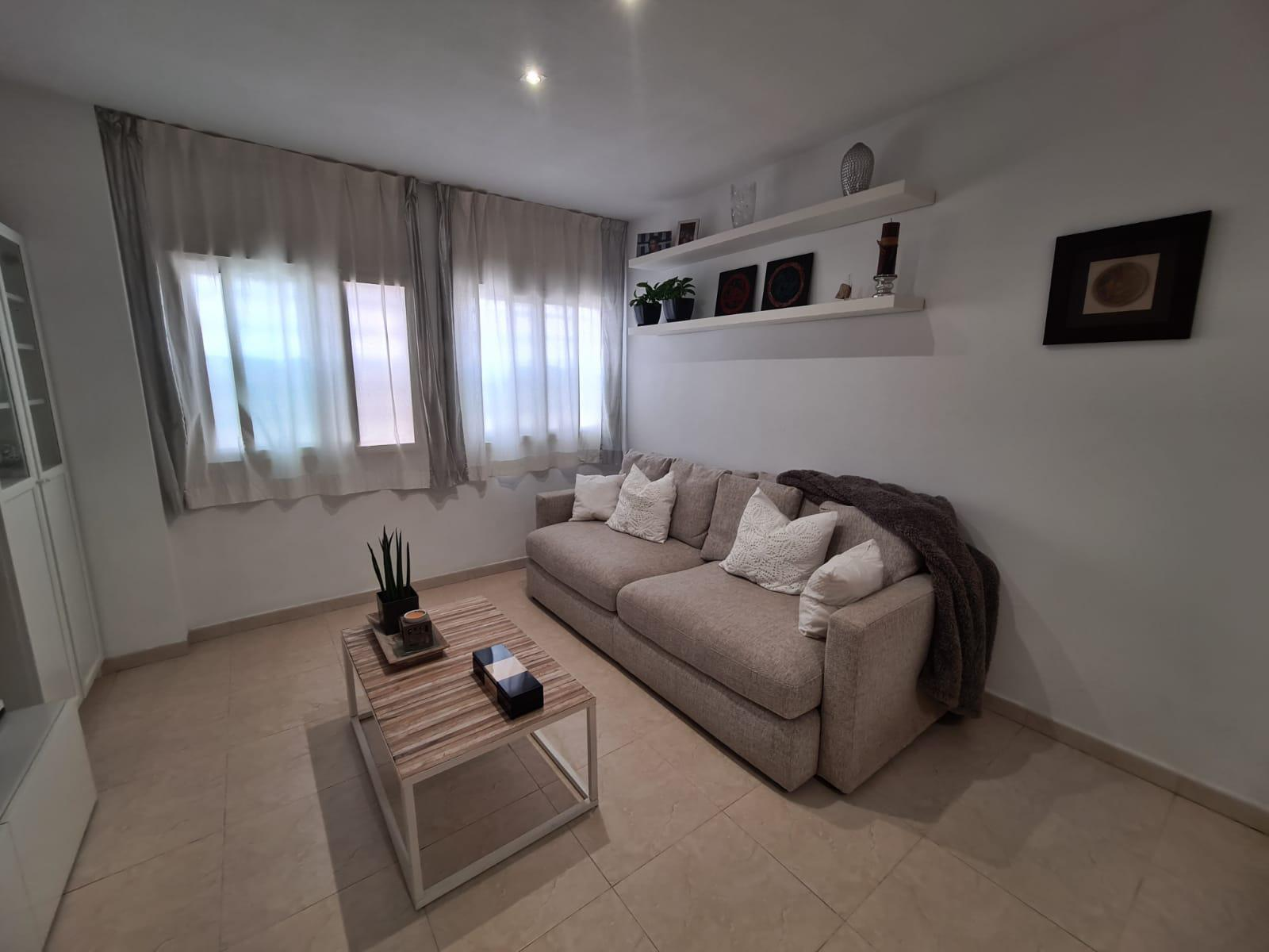 Imagen 4 Planta Baja en venta en Alicante/alacant / Barrio de San Agustín