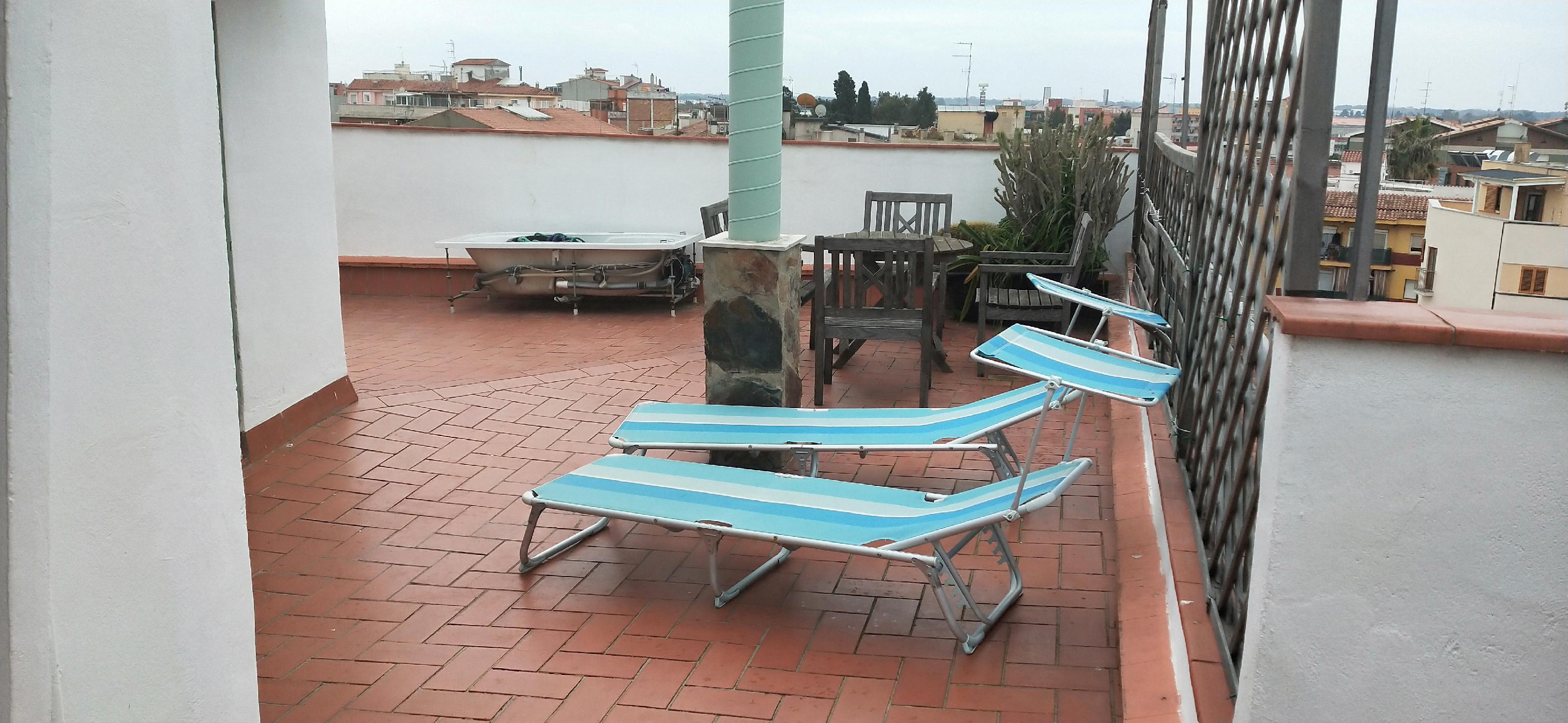 Imagen 1 Ático en venta en Gavà / Calle Sant Pere