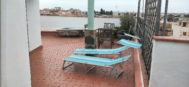 Imagen 1 Inmueble 246036 - Ático en venta en Gavà / Calle Sant Pere