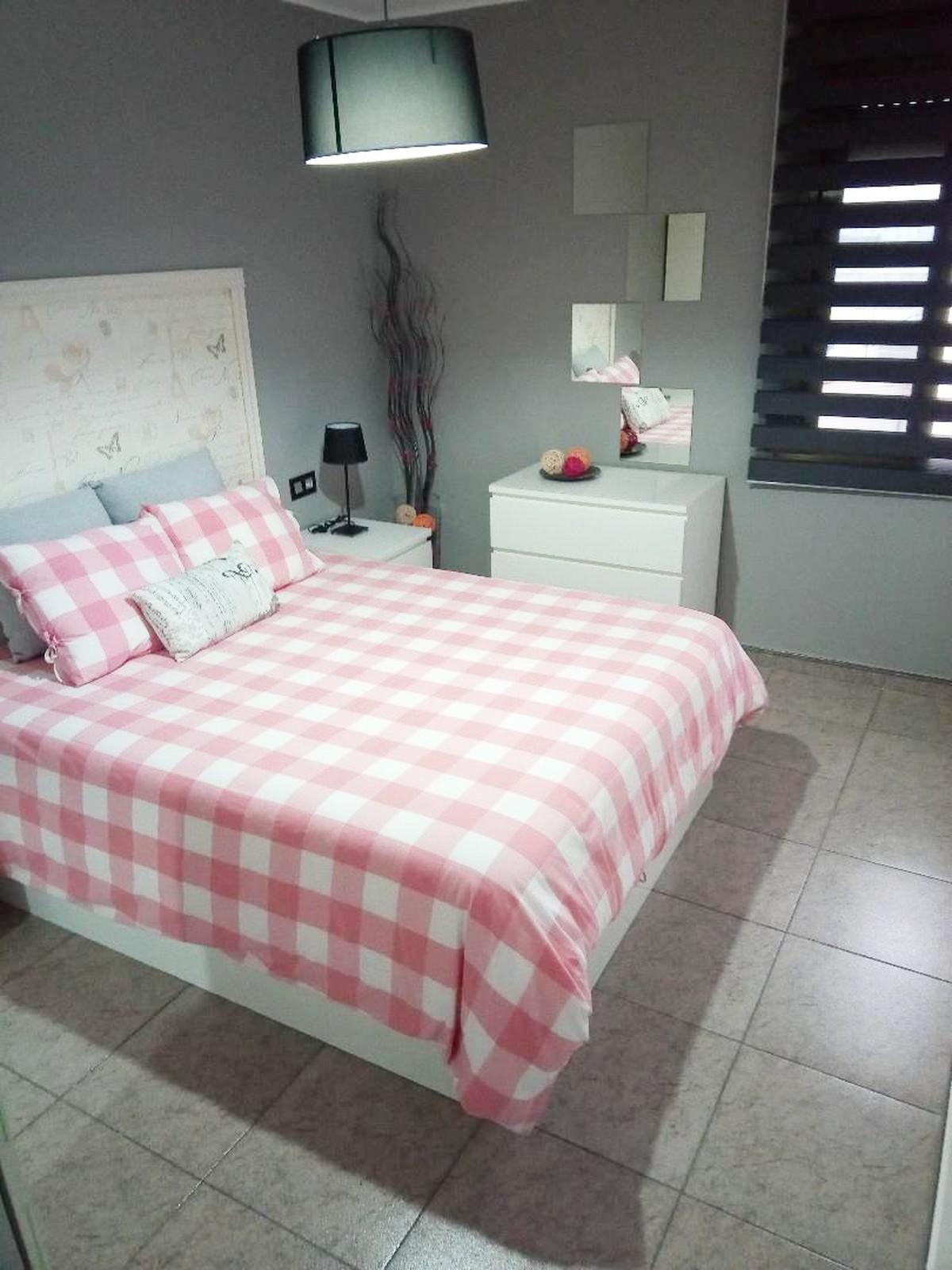 Imagen 2 Piso en venta en Viladecans / Junto Carretera Sant Climent