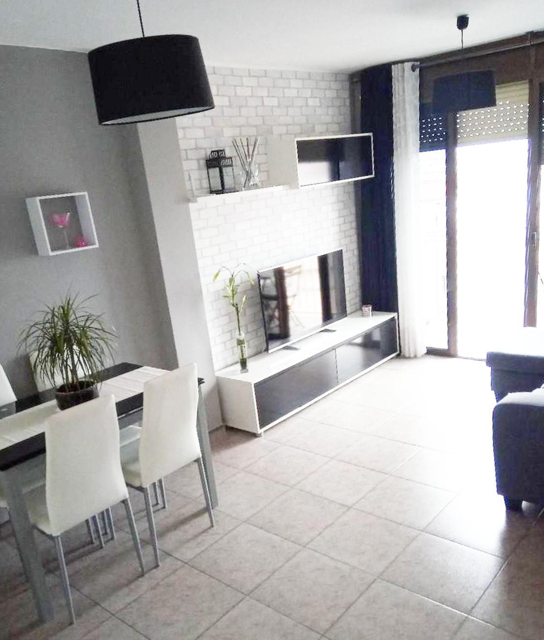 Imagen 1 Piso en venta en Viladecans / Junto Carretera Sant Climent