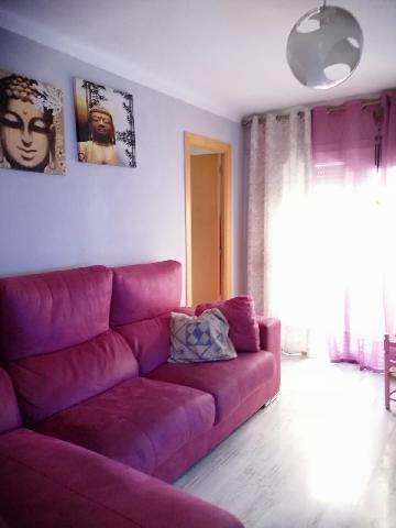 Imagen 1 Inmueble 248531 - Piso en venta en Viladecans / Ctra. Sant Climent