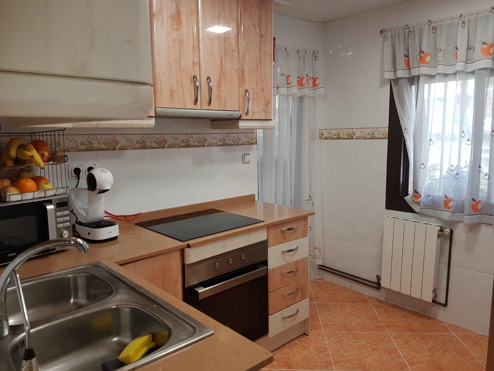 Imagen 1 Piso en venta en Sant Boi De Llobregat / Junto Ronda Sant Ramon