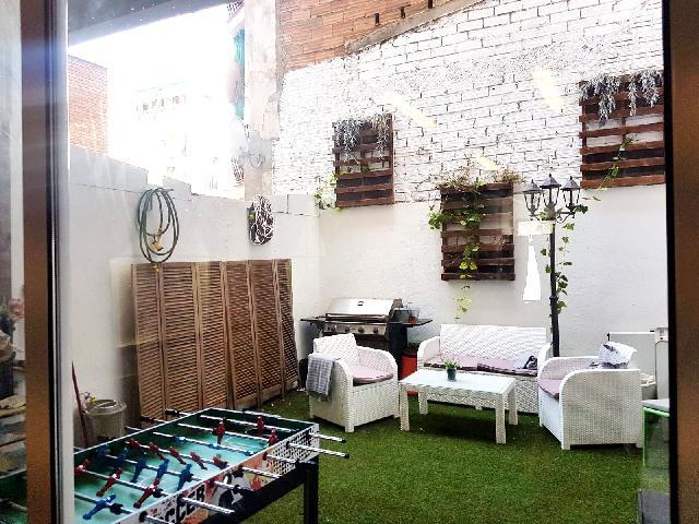 Imagen 1 Inmueble 251628 - Loft en venta en Prat De Llobregat (El) / Carretera Marina