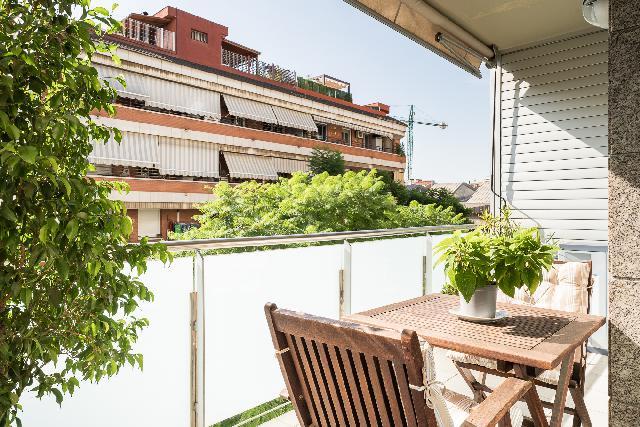 Imagen 1 Inmueble 252377 - Piso en venta en Sant Boi De Llobregat / Plaza Catalunya