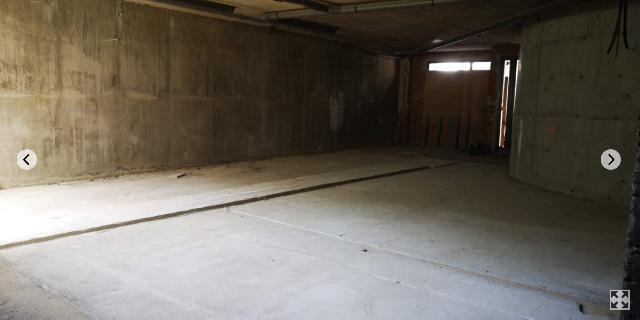 Imagen 1 Inmueble 237736 - Local Comercial en alquiler en Santander / Centro de Santander