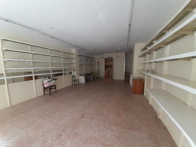 Imagen 1 Inmueble 238852 - Local Comercial en alquiler en Santander / Próximo a la Biblioteca Central