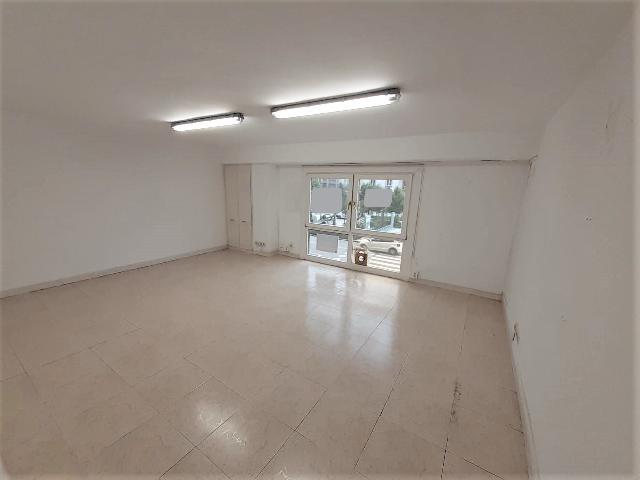 Imagen 1 Inmueble 241606 - Oficina Comercial en alquiler en Santander / Zona Plaza de las Estaciones