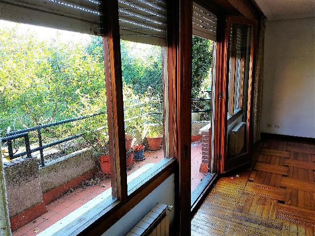 Imagen 1 Inmueble 242702 - Casa en venta en Santander / Próximo a la Playa de Mataleñas