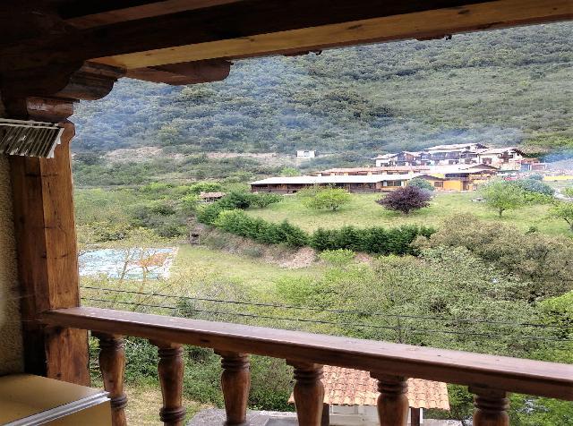 Imagen 1 Inmueble 249452 - Piso en venta en Camaleño / Cercano a pOtes carretera Fuente Dé