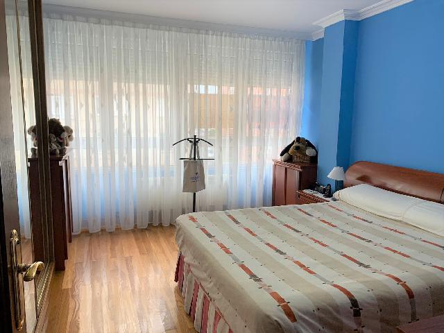 Imagen 1 Inmueble 250471 - Piso en venta en Santander / Cercano a las Universidades