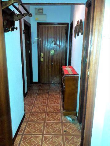 Imagen 1 Inmueble 245055 - Piso en venta en Madrid / A pocos metros de la famosa plaza Quintana.