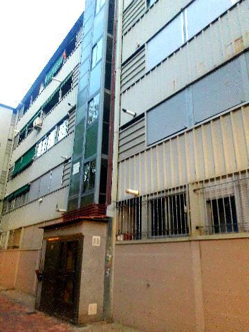 Imagen 1 Inmueble 245075 - Piso en alquiler en Madrid / Cerca del parque del pinar de la Elipa