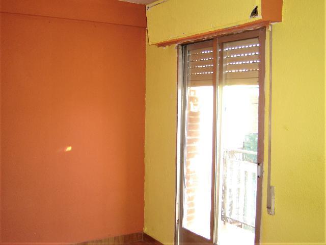 Imagen 1 Inmueble 245181 - Piso en venta en Madrid / A escasos metros de la boca de metro de Ascao
