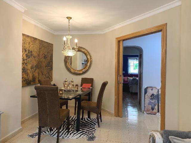 Imagen 1 Inmueble 246878 - Casa en venta en Granada / Entre Avda. Dílar y Avda. Cádiz