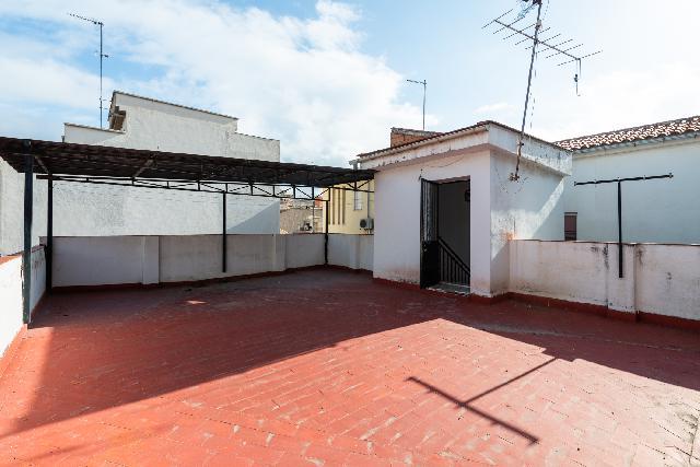 Imagen 1 Inmueble 248249 - Casa Adosada en venta en Granada / Zaidín. Cerca de Pts