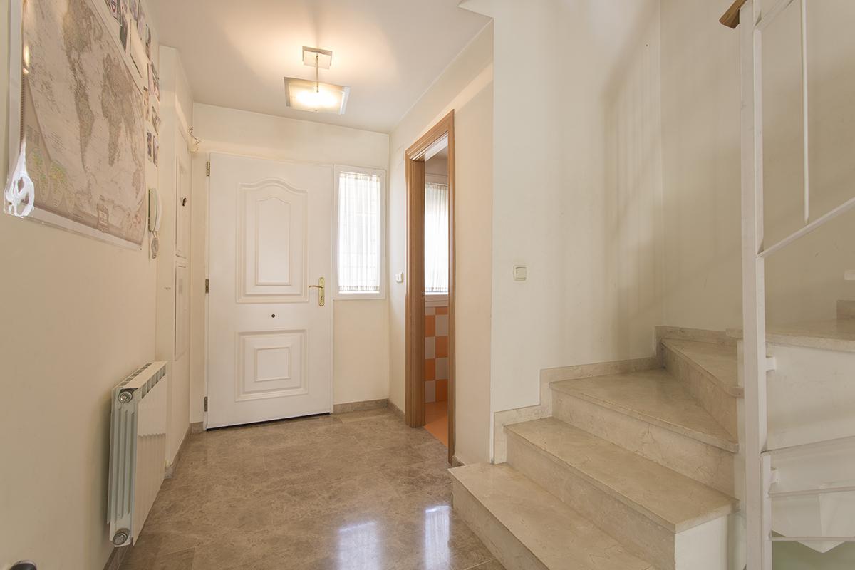 Imagen 4 Casa Adosada en venta en Granada / Cerca Lancha del Genil