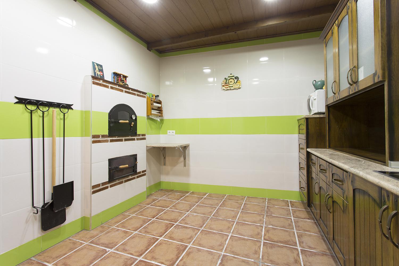 Imagen 4 Casa en venta en Alamedilla / Cerca de la Parroquia de la Anunciación