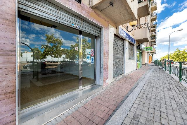 Imagen 1 Inmueble 253884 - Local Comercial en venta en Granada / Frente al Alcampo