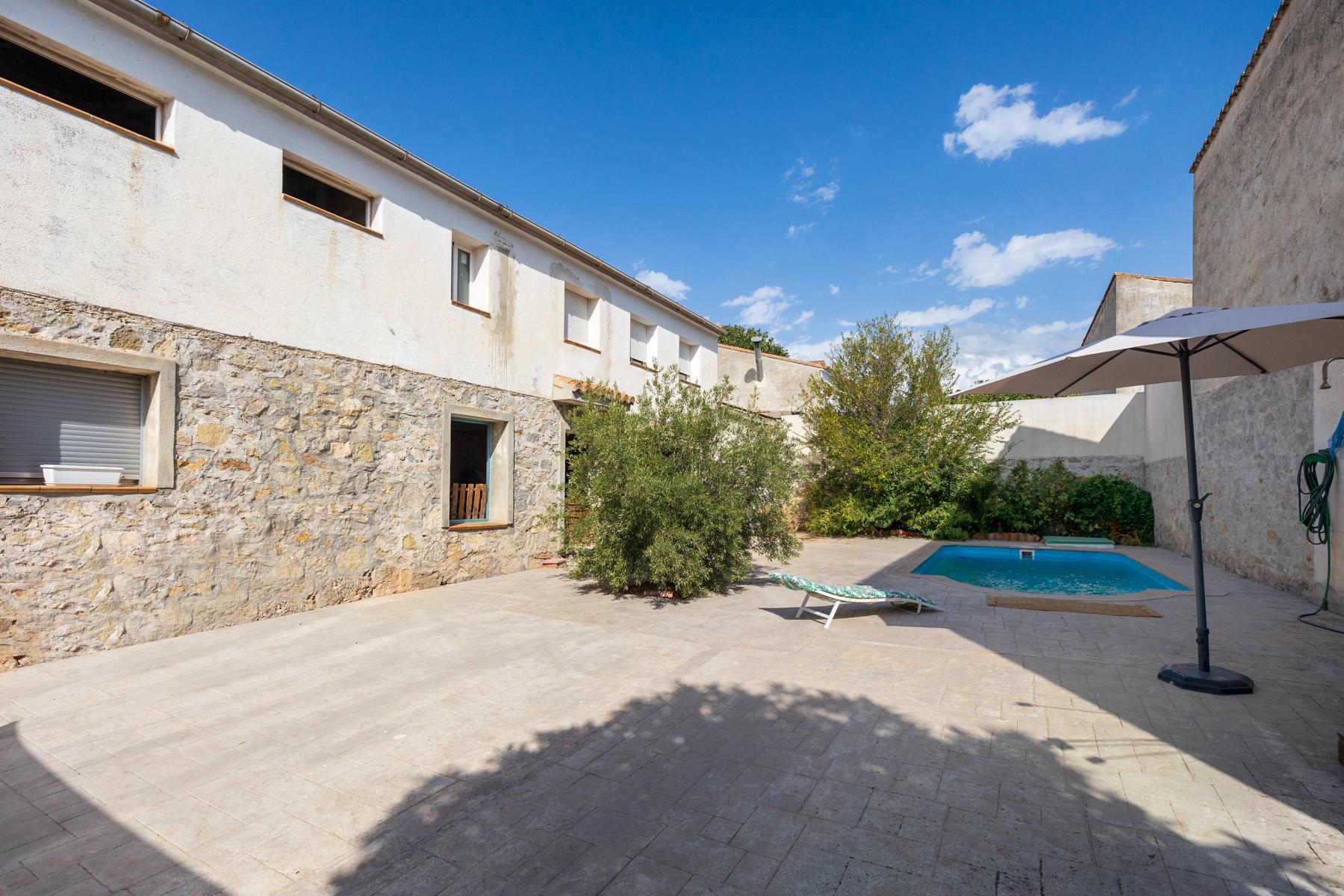 Imagen 1 Casa Aislada en venta en Albolote / Parque del Chaparral, junto cafetería S.Ildefonso