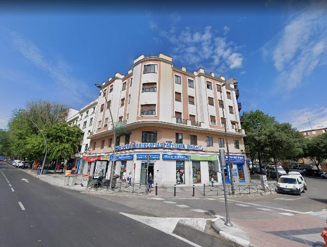 Imagen 1 Inmueble 248990 - Apartamento en venta en Madrid / Metro Puerta del Ángel
