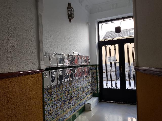 Imagen 1 Inmueble 249160 - Apartamento en venta en Madrid / Metro La Latina