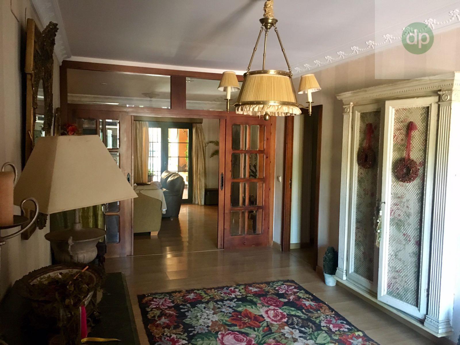 Imagen 3 Casa en venta en Badajoz / Chalet independiente en Las Vaguadas con 2 viviendas