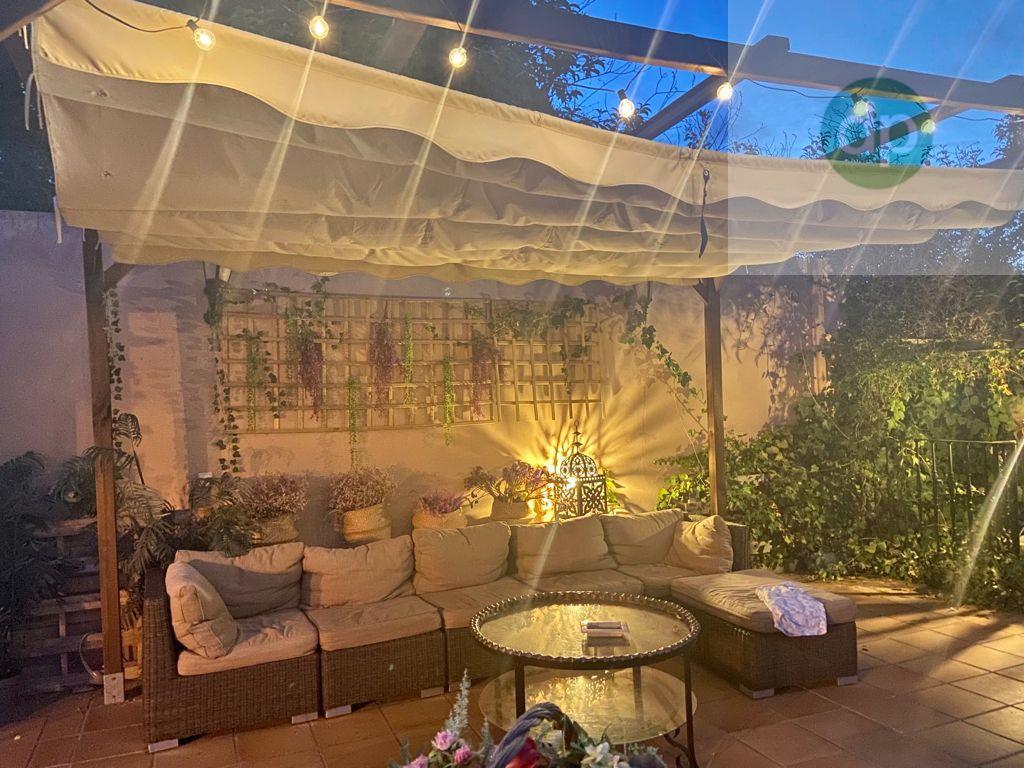 Imagen 1 Casa en venta en Badajoz / Chalet independiente en Las Vaguadas con 2 viviendas