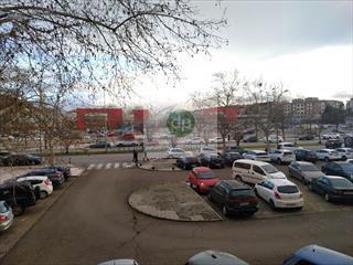 Imagen 4 Dúplex en venta en Badajoz / Frente a Carrefour