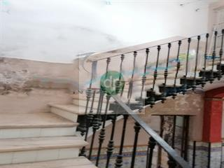 Imagen 2 Casa Aislada en venta en Badajoz / Camino Viejo de Santa Engracia