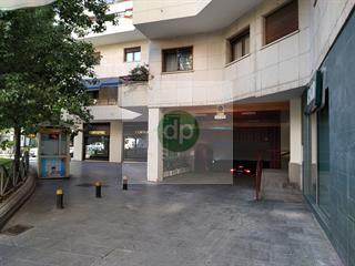 Imagen 4 Piso en venta en Badajoz / Plaza de la Constitución- Junto a El Corte Inglés.