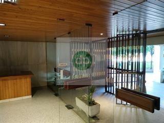 Imagen 1 Piso en venta en Badajoz / Plaza de la Constitución- Junto a El Corte Inglés.